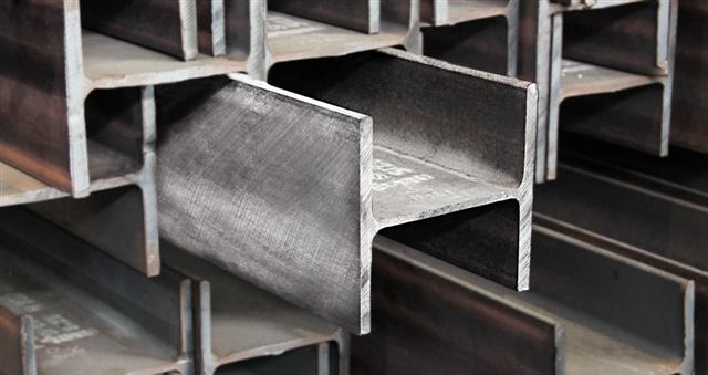 فلز آهن